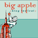 Big Apple Blog Festival (BABF)