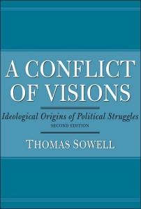 A_Conflict_Of_Visions